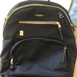 BRAND NEW BRAND NEW - Tumi Backpack